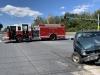 E5AA53F6-86A7-496D-991A-4AC89580DA6C
